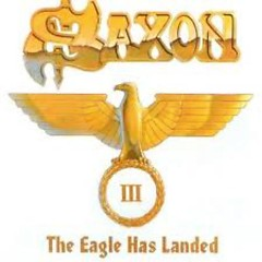The Eagle Has Landed III (CD1)