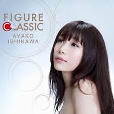 FIGURE CLASSIC - Ayako Ishikawa