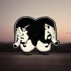 The Physical World - Death From Above 1979