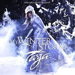 My Winter Storm (Extented Edition) [CD3] - Tarja Turunen