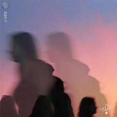 Charon (Single) - J!Hee