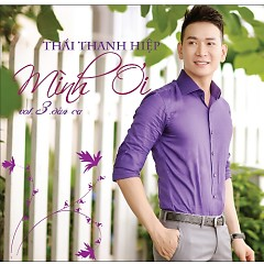 Mình Ơi - Thái Thanh Hiệp