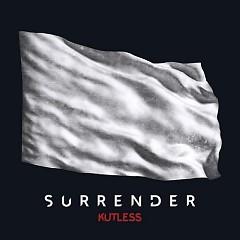Surrender - Kutless