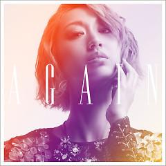 AGAIN - Ms.OOJA