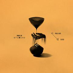 Postponed - Paul Kim,Sleeq