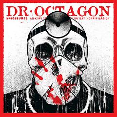 Octagon Octagon (Single)