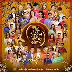 Tết Trong Tâm Hồn (Gala Nhạc Việt 7)