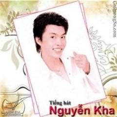 Tân Cổ Collection - Nguyễn Kha
