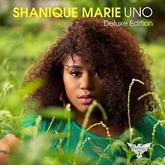 Uno (Deluxe Edition)