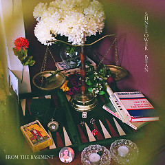 From The Basement (EP) - Sunflower Bean