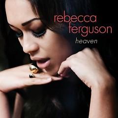 Heaven (US Version)