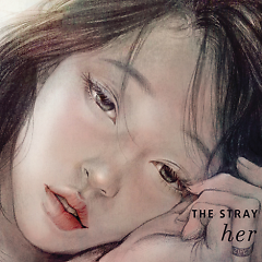 Her - The Stray
