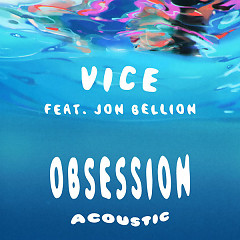 Obsession (Acoustic) (Single)