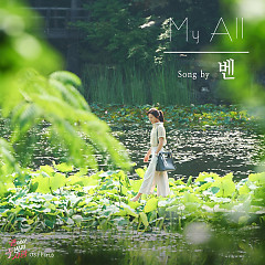 Second To Last Love OST Part.6