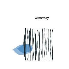 Wintessay - Jeong Yeon Seung