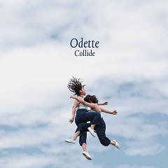 Collide (Single)
