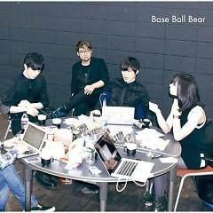 二十九歳 (Nijukyu Sai)  - Base Ball Bear