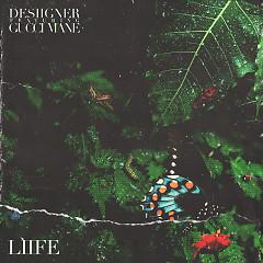 Liife (Single) - Desiigner