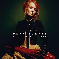 Hail Lucid State - Dark Horses