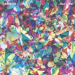 Tour Two - Caribou