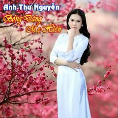 Bóng Dáng Mẹ Hiền