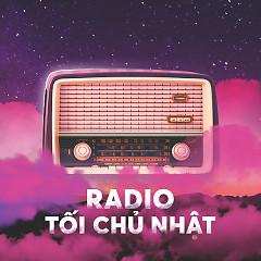Radio Kì 1 - Indie - Radio MP3