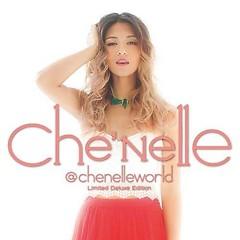 @Che'Nelle World - Che'Nelle
