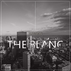 SWMW (She Was My World) (Single)