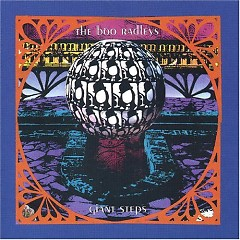Giant Steps - The Boo Radleys