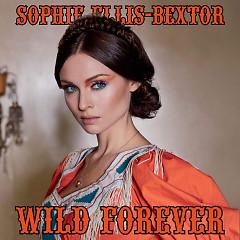 Wild Forever (F9 Edits) (Single)