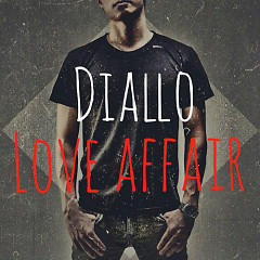 Love Affair - Diallo