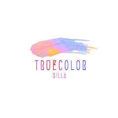True Collor (Single)