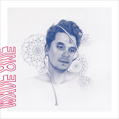 The Search For Everything: Wave One (EP) - John Mayer