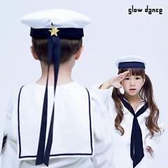 Slow Dance - Suneohair