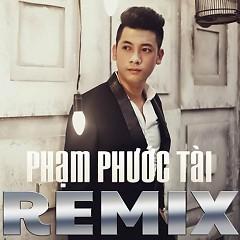 Dương Gia Khánh Remix - Dương Gia Khánh