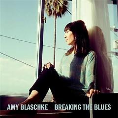 Breaking The Blues