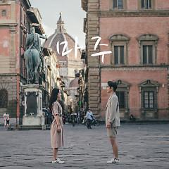 Opposite (Single)