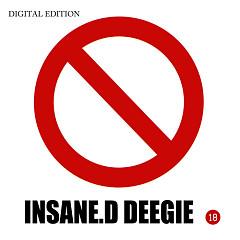 Insane.d Deegie 3 (The Orchestra)
