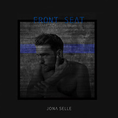 Front Seat (Single)