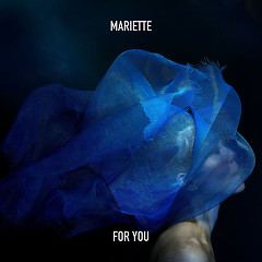 For You (Single) - Mariette