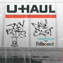 U-Haul (Single)