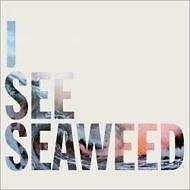 I See Seaweed - The Drones