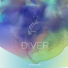 Diver (Single) - Ian Kim
