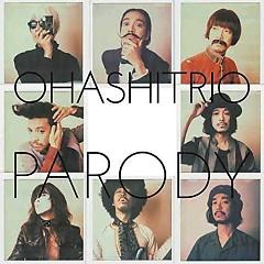 PARODY - Ohashi Trio