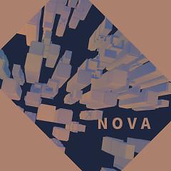 Nova (Single)