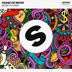 Money N Hoes (Single)