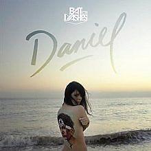 Daniel - Bat for Lashes