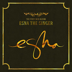 eSNa The Singer - eSNa