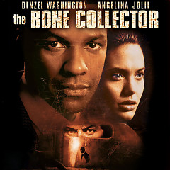 The Bone Collector OST (Complete) (P.1)