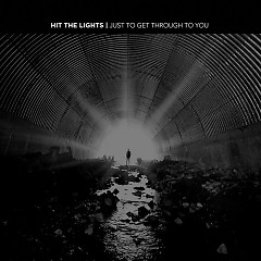 Just To Get Through To You - EP